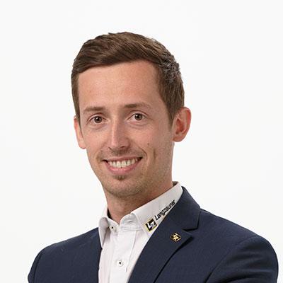 Alexander Wiesner