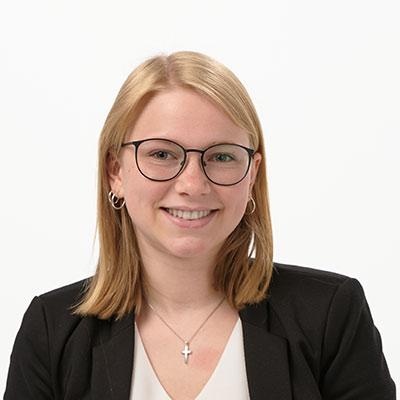 Viktoria Einböck